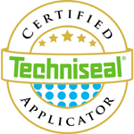 Link to Techniseal